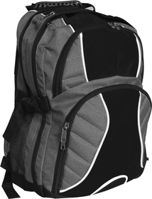 C453 MORRAL PORTA NOTEBOOK PRACTIC