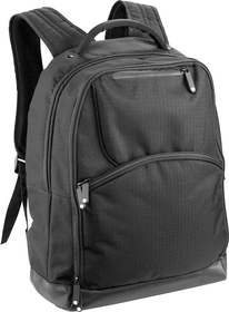 C462 MORRAL PORTA NOTEBOOK NEGRO