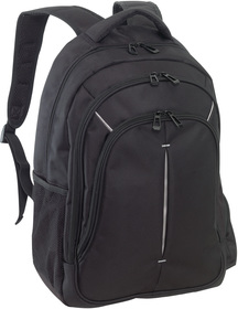 C488 MORRAL LAPTOP