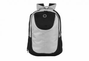 C490 MORRAL PORTA LAPTOP