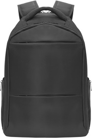 C520 MORRAL DALLAS 1