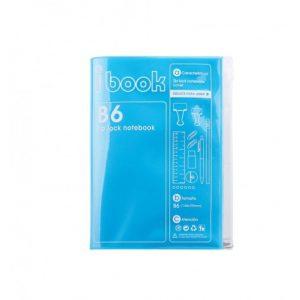 NW2201 IBOOK B6