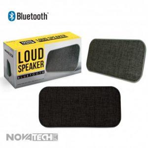 NW5016 LOUD SPEAKER
