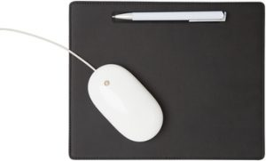 T418 MOUSE PAD