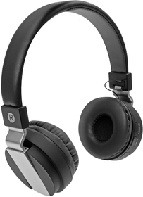 T448 AURICULARES BLUETOOTH