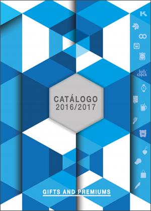 catalogo nw promo